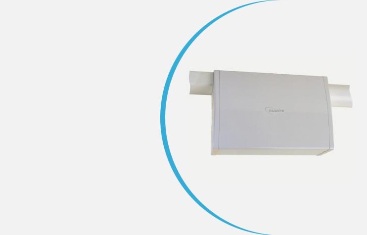 www.condensationcontrol-uk.com